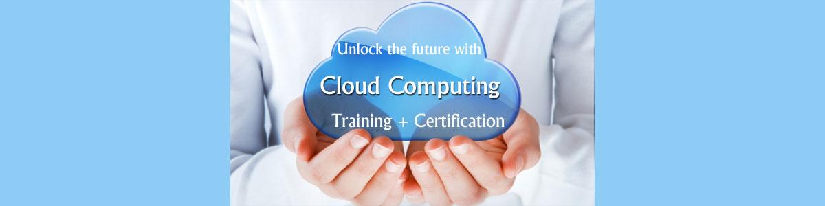 home-slide-cloud-computing
