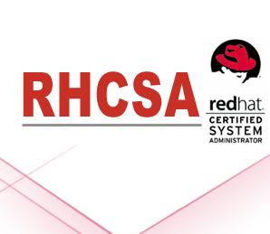 RHCSA
