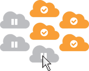 AWS cloud optimization and cost reduction