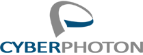 Cyber Photon Logo