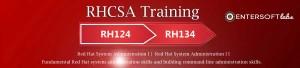 Red hat training RHCSA
