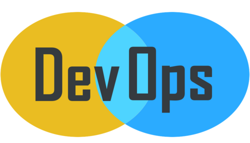 5 Ways DevOps Will Change VoIP and UC