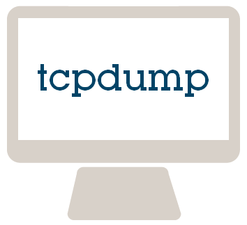 Packet Analyzer: TCPDUMP Command Examples | Cyber Photon