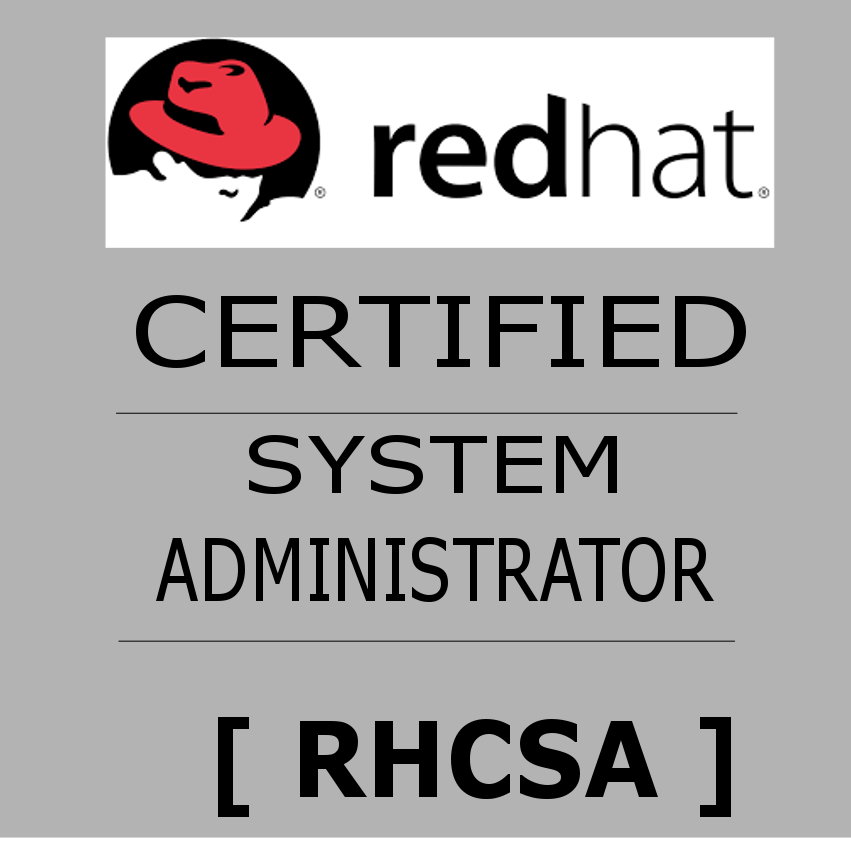 Redhat Linux Training In Hyderabad And Secunderabad