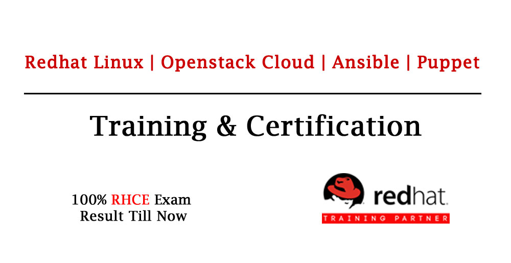 Red Hat Certified Engineer RHCE - induced.info