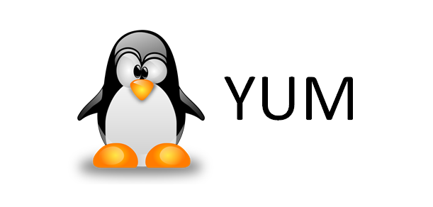 YUM PACKAGE MANAGER IN RHEL/CENTOS