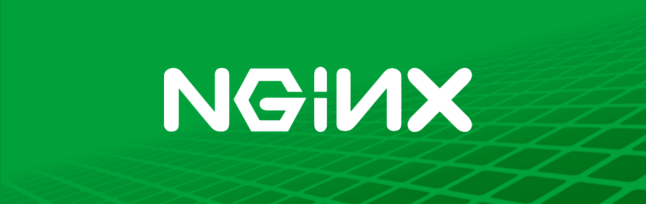 How to install nginx on Ubuntu 16 04 | Cyber Photon