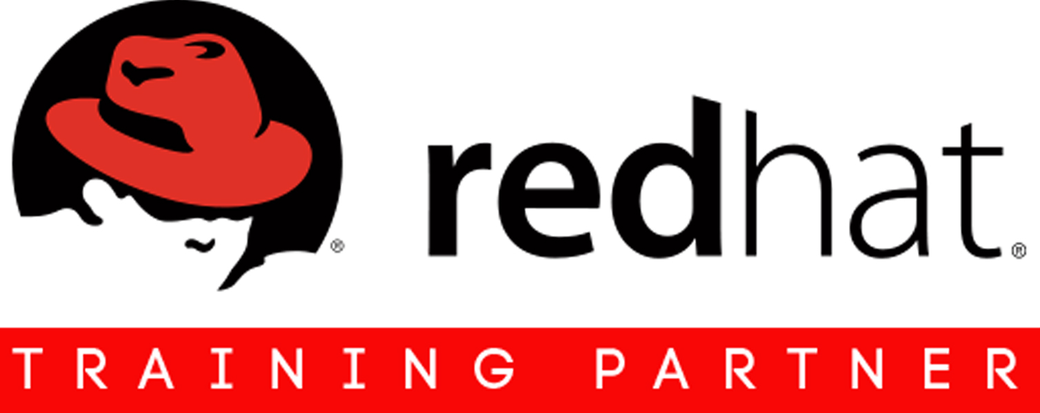 Rhce Training In Hyderabad Red Hat Linux Training In