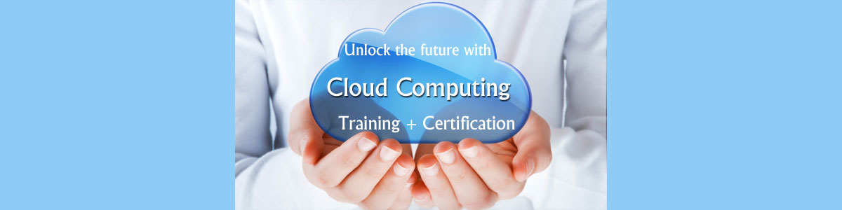 home-slide-cloud-computing